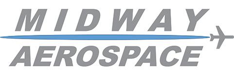 Midway Aerospace